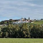 dorp ouguela