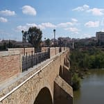 badajoz ponte 2