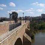badajoz ponte