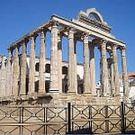 diana tempel merida 1 4