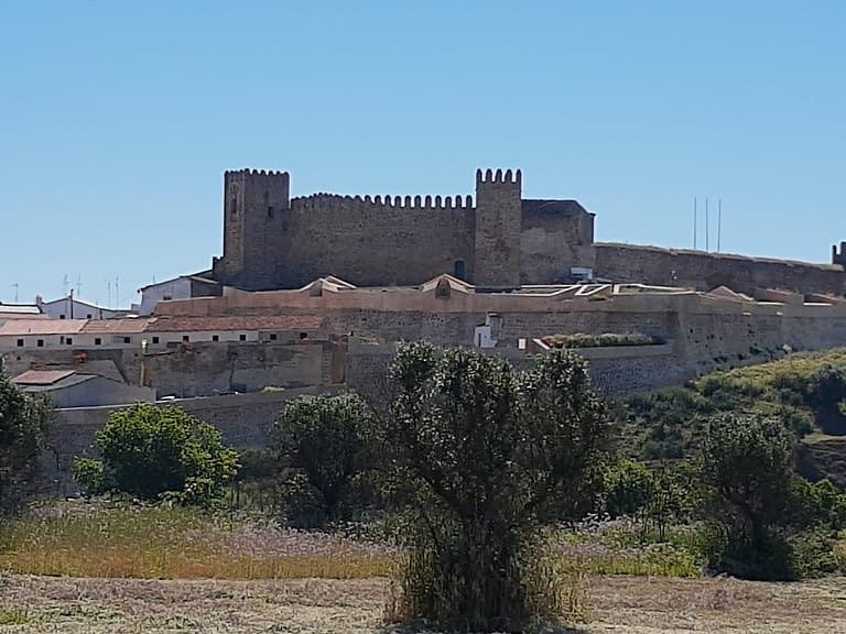 castle campo maior scaled