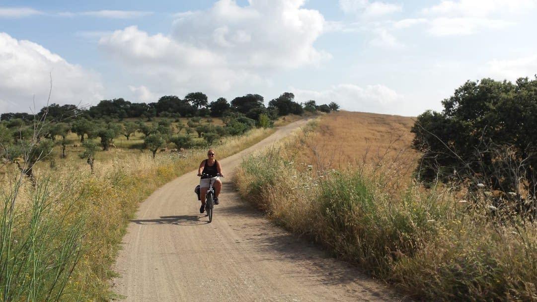 fiets 1