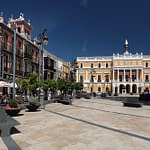Badajoz Plaza de Espana 126 3 1 5