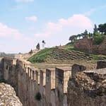kasteel 8