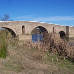 ponte monforte 2