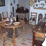 museum olivenca
