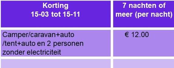 prijslijst discount nl 2021g