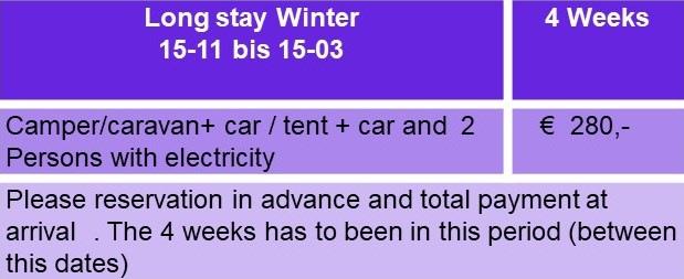 Prijslijst eng 4 weken winter2021g