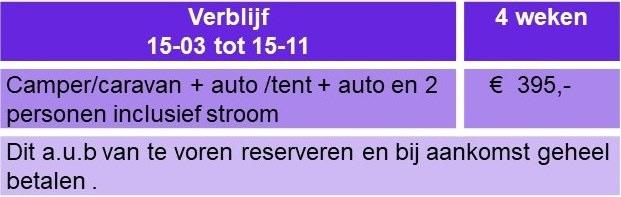 Prijslijst nl 4 weken winter 2021 gew 1